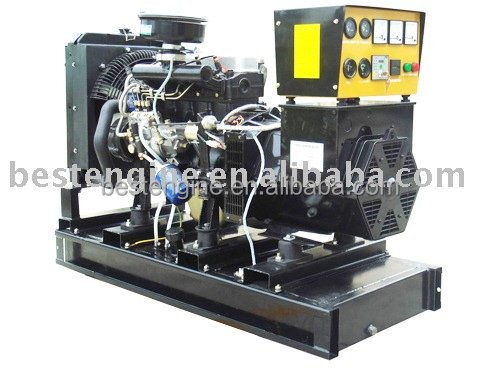 �yd�ik�{_yd engine
