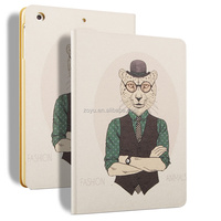 Wholesale leather case for ipad mini case with top quality cheap price,tablet cover for ipad mini