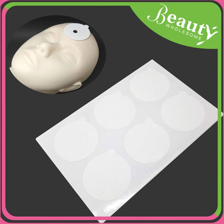 Shopping h0ttf collagen gel eye pads for sale