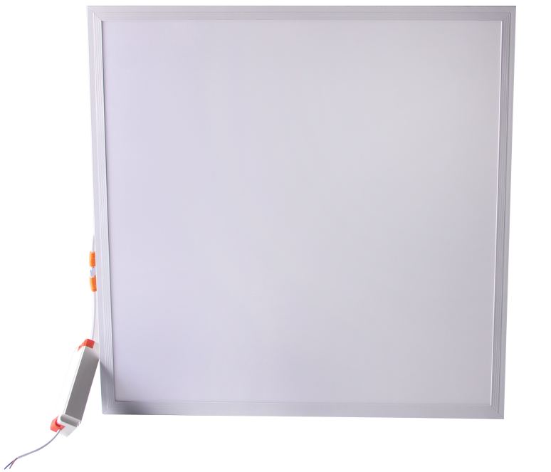 600*600 5700k surface mounted 42w <strong>flat</strong> slim latest price surface led panel light
