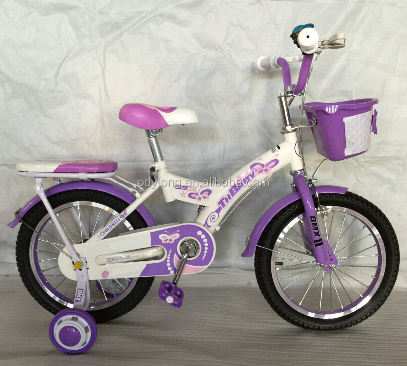 price 12'' children bicycle for 10 years old child/kids bike saudi arabia