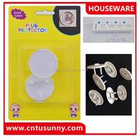 baby safety light bulb socket