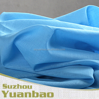 wholesale 100% linen fabric