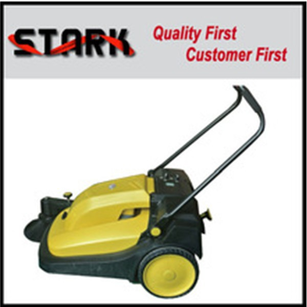 SDK-701 CE electric manual floor cleaner