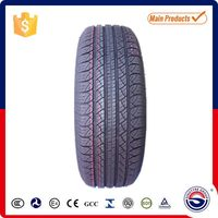 New style new arrival snow radial off road 4x4 mud tyre