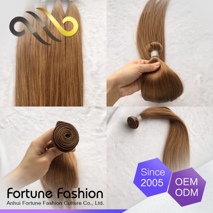 Wholesale Customisable Hair Extensions Online Buy Best