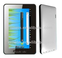 ZX-MD7007 MID tablet pc A10 HDMI capacitive touch screen cheapest price