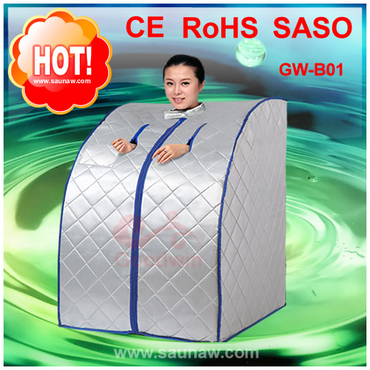 2014 Popular Hot Sale with Wholesale Price And High-Quality Ir Sauna