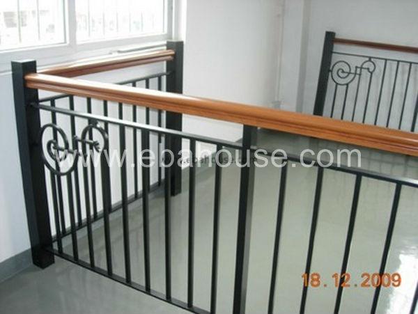 interieurleisten aluminium treppe gel nder gel nder. Black Bedroom Furniture Sets. Home Design Ideas