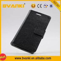 Mobile Phone Bags Boxes Jet Ski Cover Case For Samsung Galaxy Ace Style Lte G357 Flip Cover Genuine Leather Phone Covers
