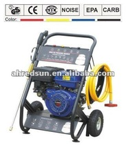 9.0HP gasoline high power washer RS-GW09