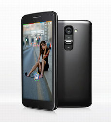 G2 4.5inch HD Camera Dual-SIM Android Dual Core Phone