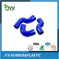 EPDM silicone air hose for auto
