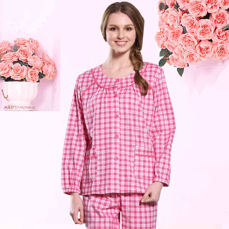 wholesale lady comfortable loungewear stock