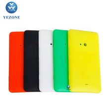 14 Years Gold Supplier Back Cover For Nokia Lumia 625 Housing Replacement, Battery Door For Nokia Lumia 625 Rear Housing