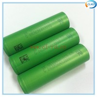 VTC5 35A US18650VTC5 High Power Battery for E-cigarettes mod vtc4 HE2 HE4 HG2 25R battery in stock