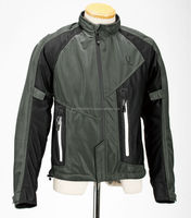 High-performance urbanism Japan-brand sports jacket for motorcycle riding