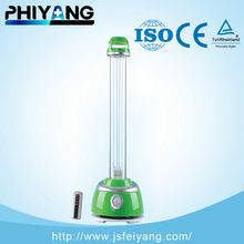 Portable Table Medical Using Intellgient Control UV Sterilizing Lamp