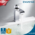 Sanitary ware manufacture bathroom brass sa faucets