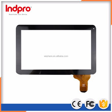 2017 best selling Tablet computer lcd touch screen monitor price