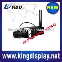 cctv security surveillance 3g sim card gsm ip camera