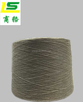 linen yarn for fabric