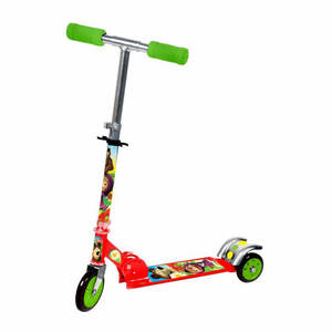 Manufacturer push scooter kids for mini