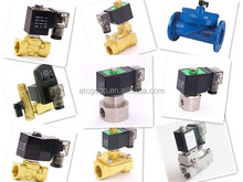 gas stove burner control valve medical valves plastic plastic bottle valve
