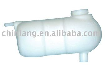 Radiator Tank/Expansion Tank/Reservoir Tank For VOLVO 740 940