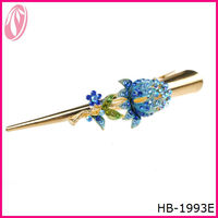Indian Wedding Types Of Hair Pins And Clips For Bride Supplies