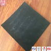 China High Q uality And Low Price HDPE Waterproof Membrane/Black Swimming Pool Liner