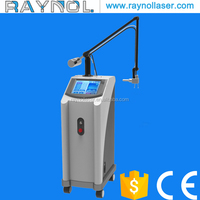 Best 10600nm Fractional Co2 Laser Cost
