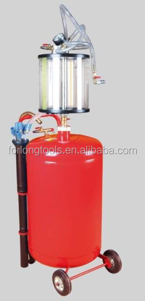 CAR ENGINE OIL SUCTION MACHINE AUTO CAR LUBRICATING OIL DIESEL KEROSENE EXTRACTION MACINE LUBRICATING OIL SUCKING MACHINE 3090