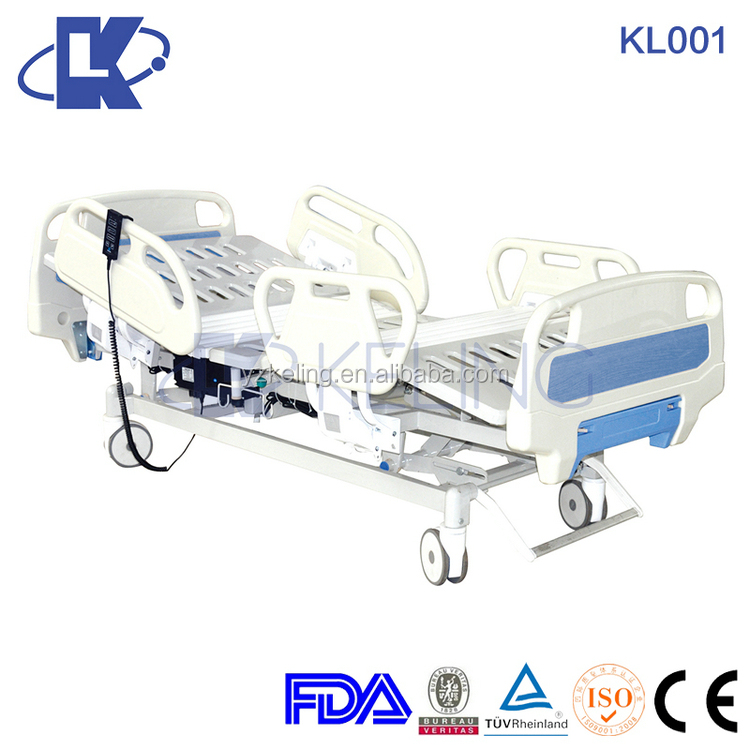 Products to sell online two cranks cheap hospital bed hot new products for 2015 usa