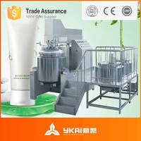 single layer agitator mixer, liquid agitator tank,agitator type stainless steel silicone sealant mixing tank