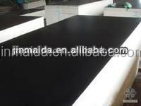 11+2ply 18mm thickness film faced plywood for construction