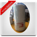 Lube filter LF670 3889310