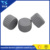 Tungsten Carbide Button for Mining Tools of Flattop Tips