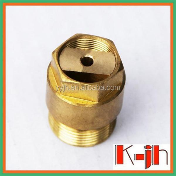 2014 hot sale air compressor safety valve /fk40 bock ac compressor lot stock safety relief valve /consolidated relief valves