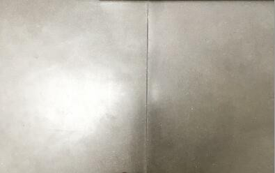 Hight polished Concrete stone wall panels 3d wall panels concrete tiles