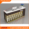 /product-detail/wooden-cashier-desk-for-retail-shop-reception-furniture-60125622212.html