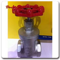 china supplier API 6D pressure seal bonnet swing check valve