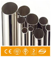 low 304 stainless steel pipe price per meter stainless steel pipe weight