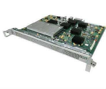 Cisco ASR 1000 Series Embedded Services Processor 5Gbps ASR1000-ESP5