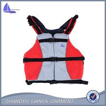 2017 Newest 10 Years Experience China Manufacturer neoprene infant life vest