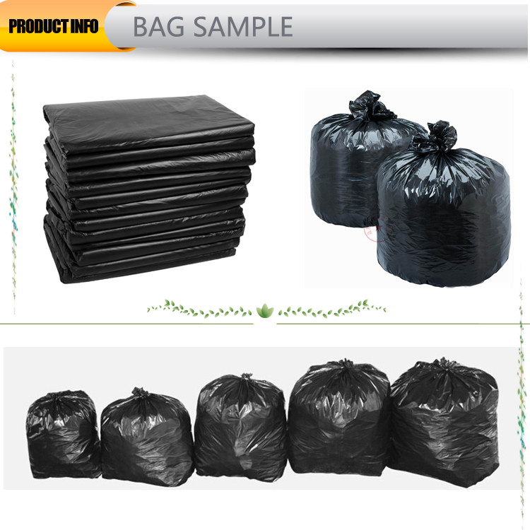 Trade assurance Sanyuan brand computer High-speed Full-Automatic/big vest bag making machine/plastic machine plastic bag machine