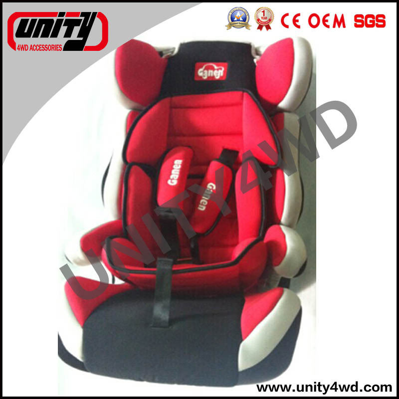OEM 4x4 offroad accessories supplier racing seat baby car seat