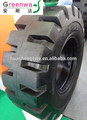 OTR Tyre L-5 29.5-25 off road tires sale new tires wholesaler