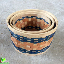 recycle basket