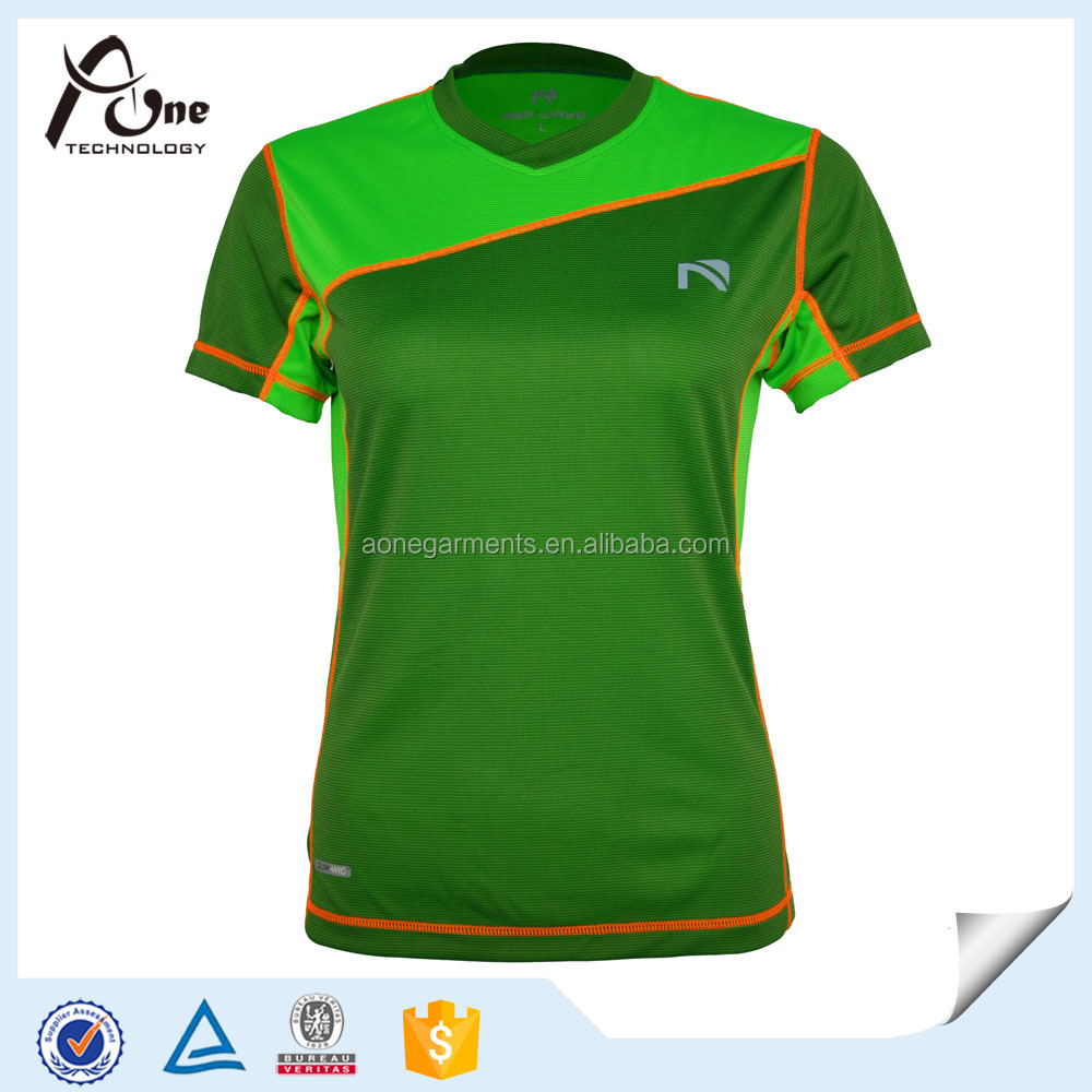 Create your own t shirt women bulk wholesale blank 100 for Design your own t shirt transfer